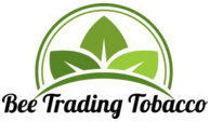 Bee Trading Tobacco Latakia Tobacco
